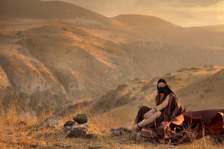 תמר כלת יהודה