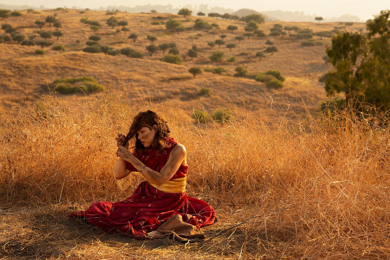 מַעֲכָה בַּת תַּלְמַי מֶלֶךְ גְּשׁוּר - אשת דוד ״וְהַשְּׁלִשִׁי אַבְשָׁלוֹם בֶּן-מַעֲכָה בַּת-תַּלְמַי מֶלֶךְ גְּשׁוּר״ שמואל ב׳ ג׳, ג